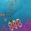 Новая фотокаталитическая система на основе MOFs