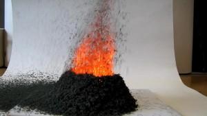 Chemical_volcano-27